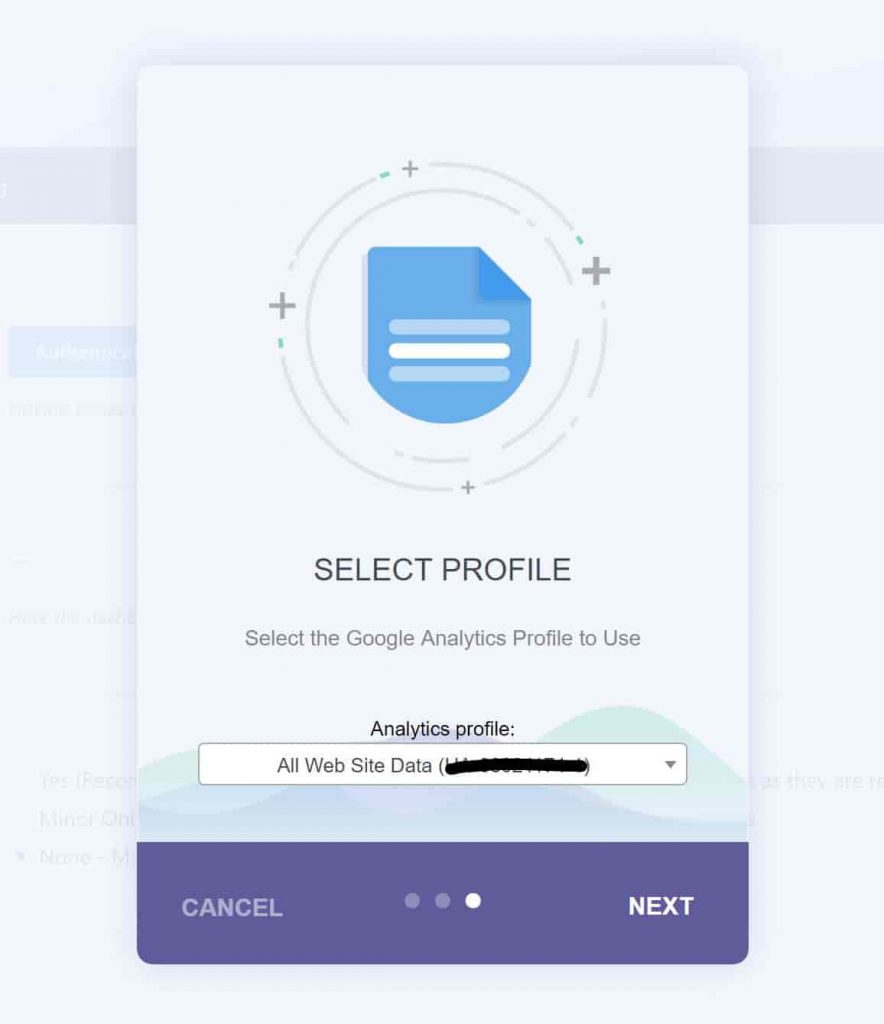 How to Install Google Analytics In WordPress Website & Start Tracking Your Traffic 14