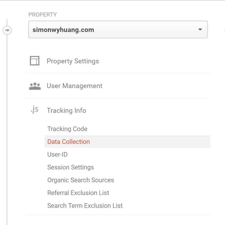 How to Install Google Analytics In WordPress Website & Start Tracking Your Traffic 18