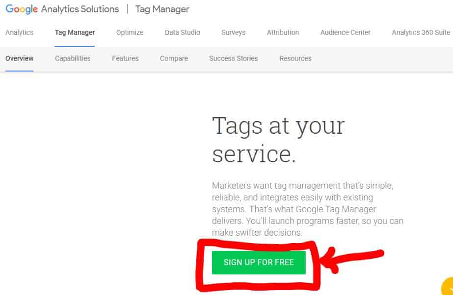 How to Install Google Analytics In WordPress Website & Start Tracking Your Traffic 21