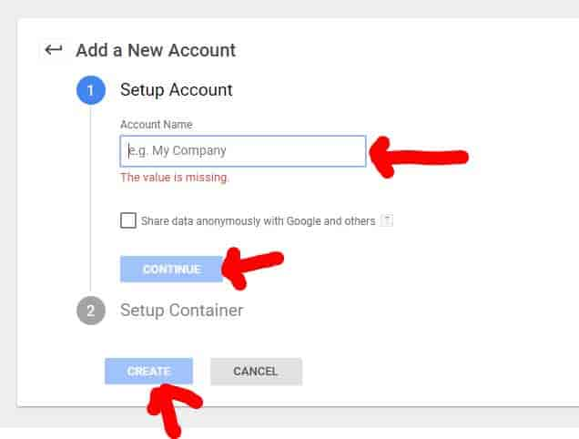 How to Install Google Analytics In WordPress Website & Start Tracking Your Traffic 23