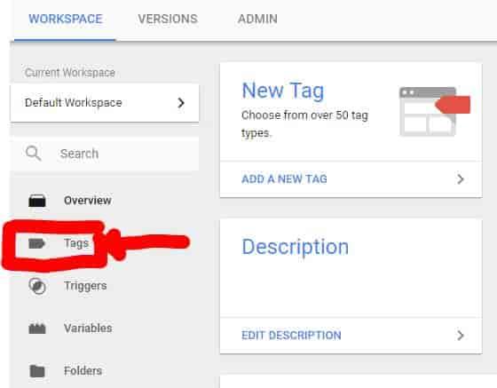 How to Install Google Analytics In WordPress Website & Start Tracking Your Traffic 26