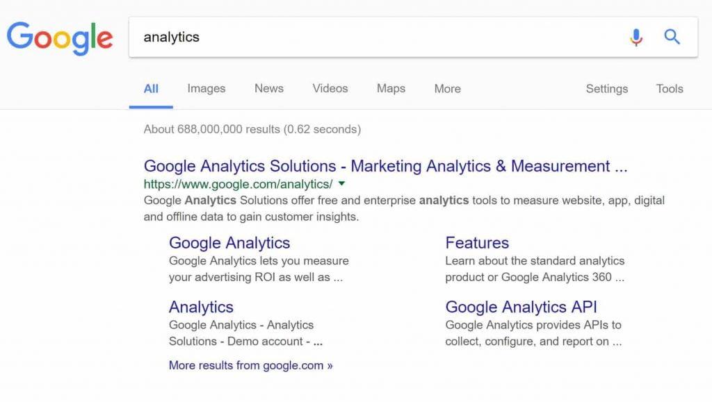 How to Install Google Analytics In WordPress Website & Start Tracking Your Traffic 3