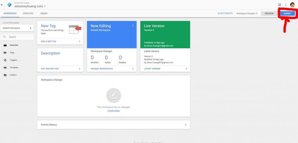 How to Install Google Analytics In WordPress Website & Start Tracking Your Traffic 30