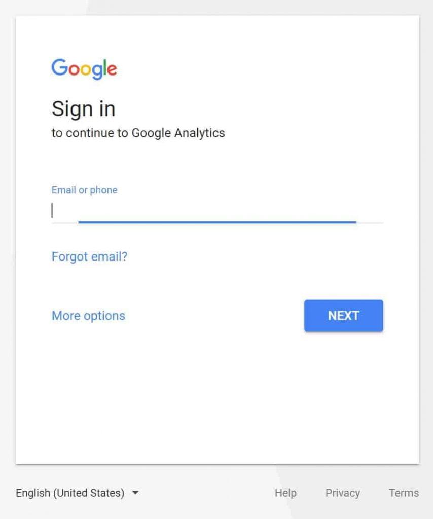 How to Install Google Analytics In WordPress Website & Start Tracking Your Traffic 4