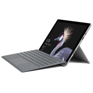 Surface Pro 2017 Edition