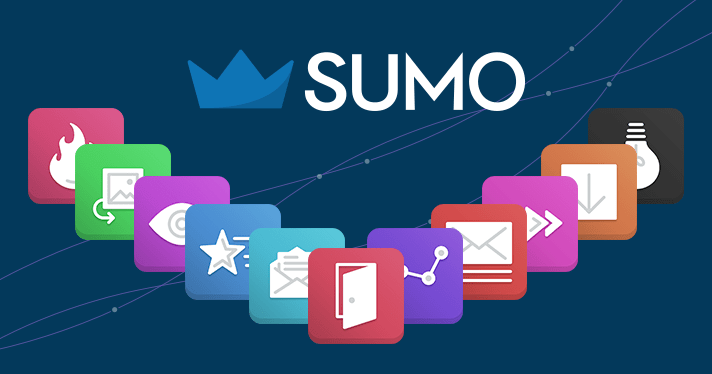 The Best Website Traffic Tool - Sumo Review 2017 - 1