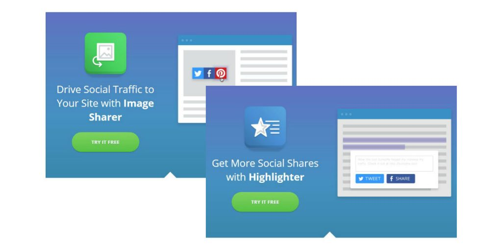 The Best Website Traffic Tool - Sumo Review 2017 - 10
