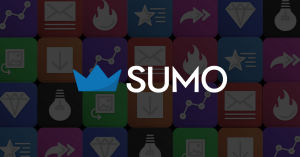 The Best Website Traffic Tool - Sumo Review 2017