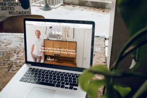 Web-Design-Downtown-Toronto-Resources