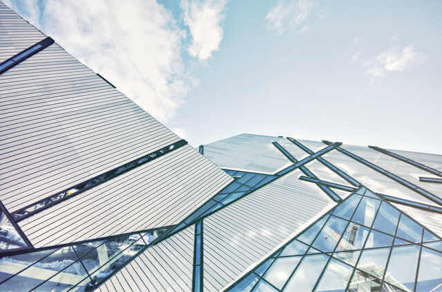 Toronto-Digital-Marketing-Agency-SimonWYHuang-Locations-Royal-Ontario-Museum