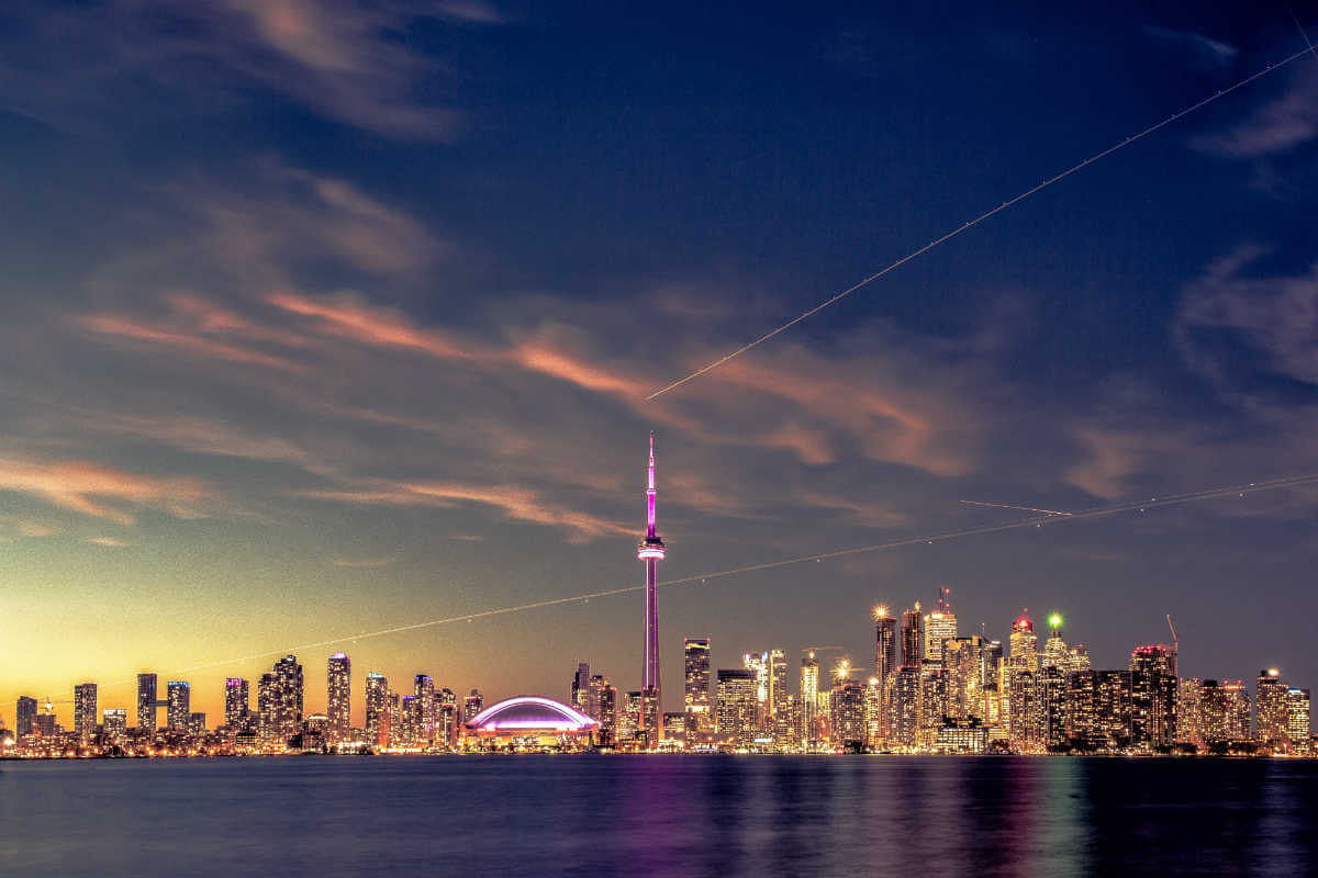 Toronto-Digital-Marketing-Agency-SimonWYHuang-Locations