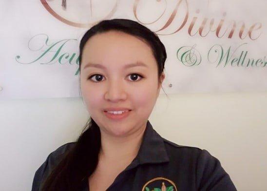 Yiling Chua
