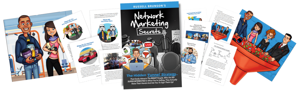 Network-Marketing-Secrets-Book-Banner